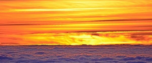 sunset-1728163_960_720
