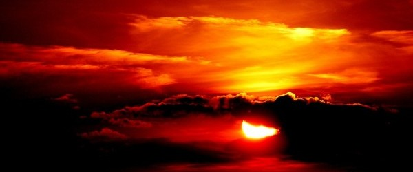 sunset-472981_960_720